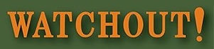 Watchout Logo 01.jpg