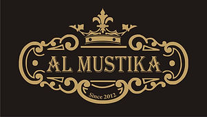 Al Mustika Logo 01.jpg