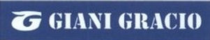 Giani Gracio Logo 01.jpg