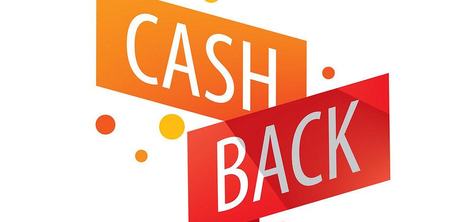 Cash Back Image 01.jpg