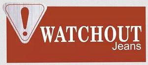 Watchout Jeans Logo 01.JPG