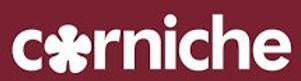 Corniche Logo 01.jpg