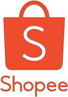 Shopee Logo 01.png