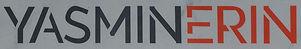 YasminErin Logo 01.jpg
