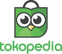 Tokopedia Logo 02.png