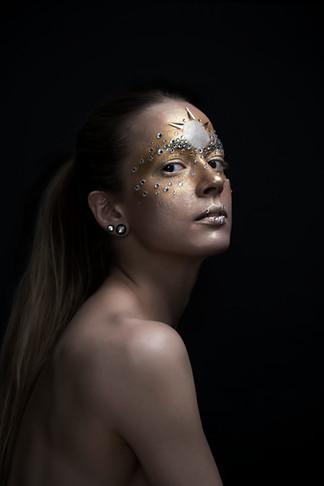 Nina Solstice