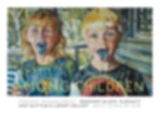 Among_Children_postcard_front.jpg