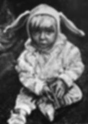Bunny Will.jpg