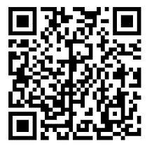 Student App.jpg