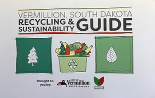photo of sust guide cover.jpg