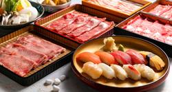 札幌 飲食店 広告撮影
