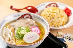 北海道 飲食店 料理撮影