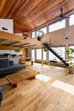 北海道 住宅写真 撮影 ご依頼