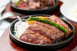 札幌 料理撮影 フードデリバリー用写真