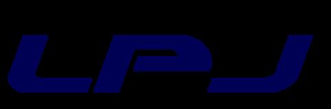 LPJロゴ_4x.png