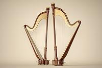 2 harpen