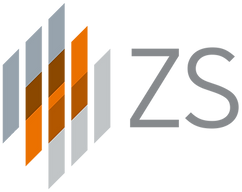 ZS Logo.png
