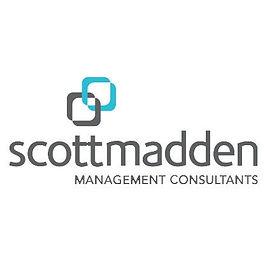 ScottMadden no cutoff.jpg