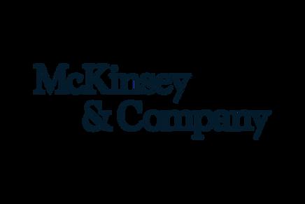 McKinsey_&_Company-Logo.wine.png