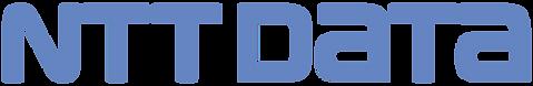NTT Data Logo.png