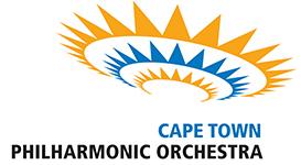 Cape Town Philharmonic Orchestra