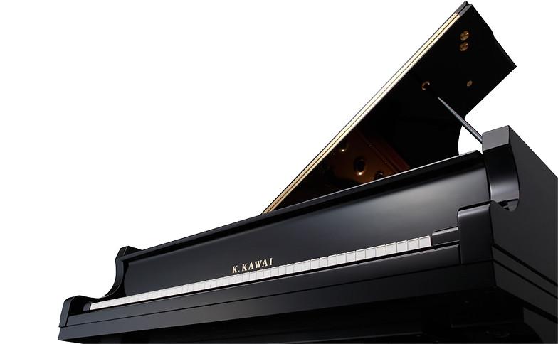 Kawai Grand Pianos for sale