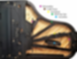 Climate Protection | Piano Life Savery System
