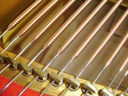 Acoustic Pianos - Determinants of Quality, Price & Suitability
