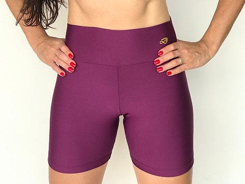 Shorts Basic