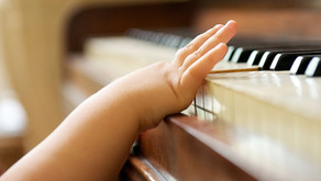 Thinking of buying a piano – where to start? (Updated Aug 2019)