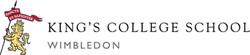 King's College, Wimbledon