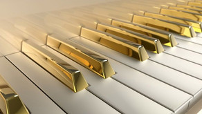 The benefits of investing in a good piano