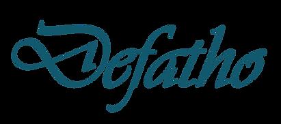 defatho logo 03_edited.png