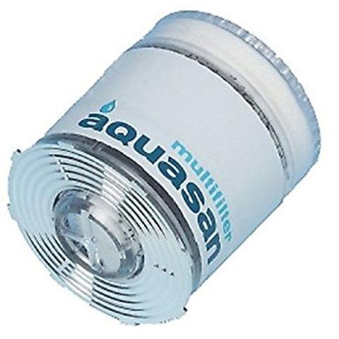 Ανταλλακτικό για το Aquasan Compact