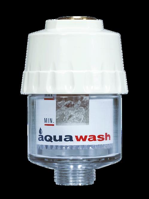 Φίλτρο πλυντηρίου Aquawash