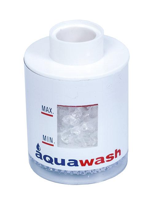 Ανταλλακτικό για το Aquawash (πλυντηρίου)