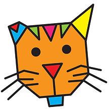 Icon_Cat.jpg