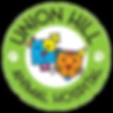 Circle_logo_png.png