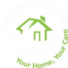 Logo_Transparent_White_And_Green.png