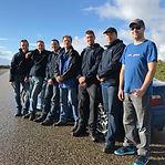 Driftsport team.jpg