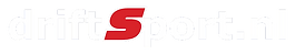 logodriftsport 800px transparant.png