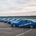 Driftsport autos squarejpg