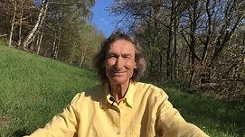Gerd Bodhi Ziegler.jpg