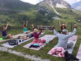 Yoga- und Mantra_Berge.jpg
