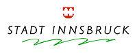Logo Sponsoren_Sadt-Innsbruck.jpg