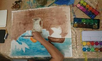Kreatives Malen1.jpg