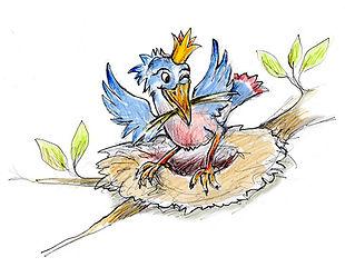 Krönchenvogel.jpg