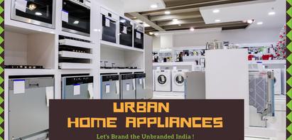 urban home appliances 3.png