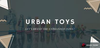CK 8 Urban Toys.png