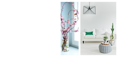 Grey Home Furniture and Decor Online Sto